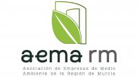 AEMA Región de Murcia