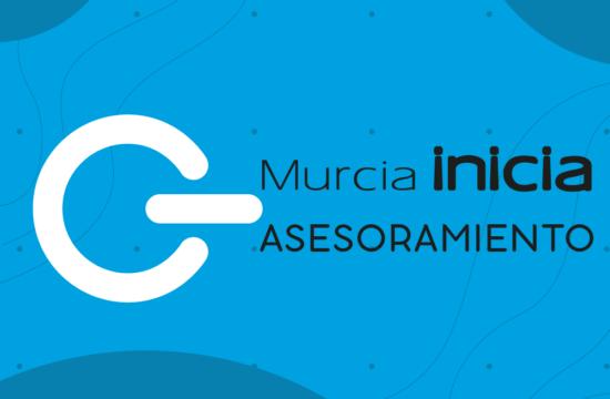 Murcia Inicia
