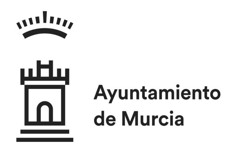 Convocatorias Ayudas Municipio de Murcia