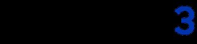 ESCALADOS 360