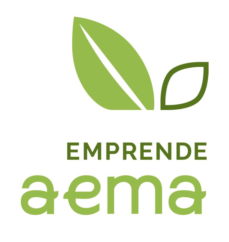 Emprende AEMA