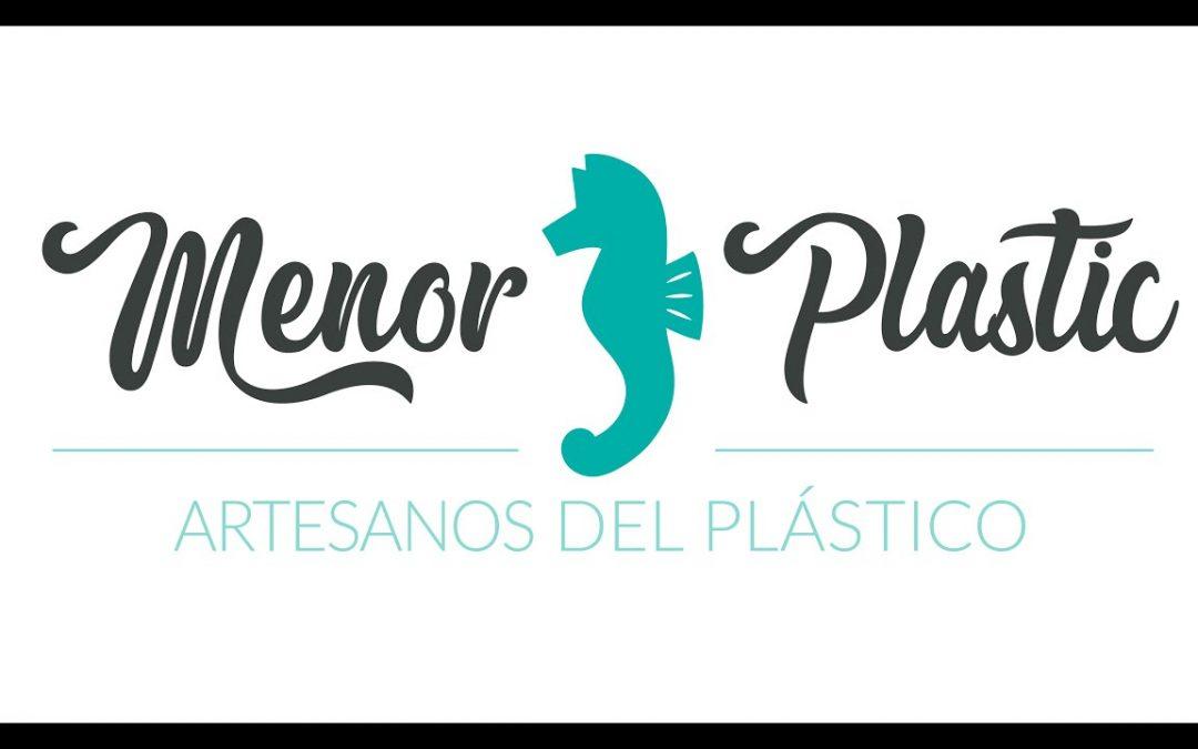 MENOR PLASTIC