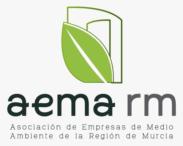 AEMA-rm