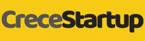 Crece Startup Logistic