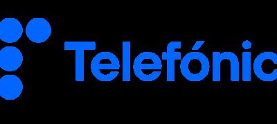 Telefónica asistirá del evento de emprendimiento del Mobile World Congres